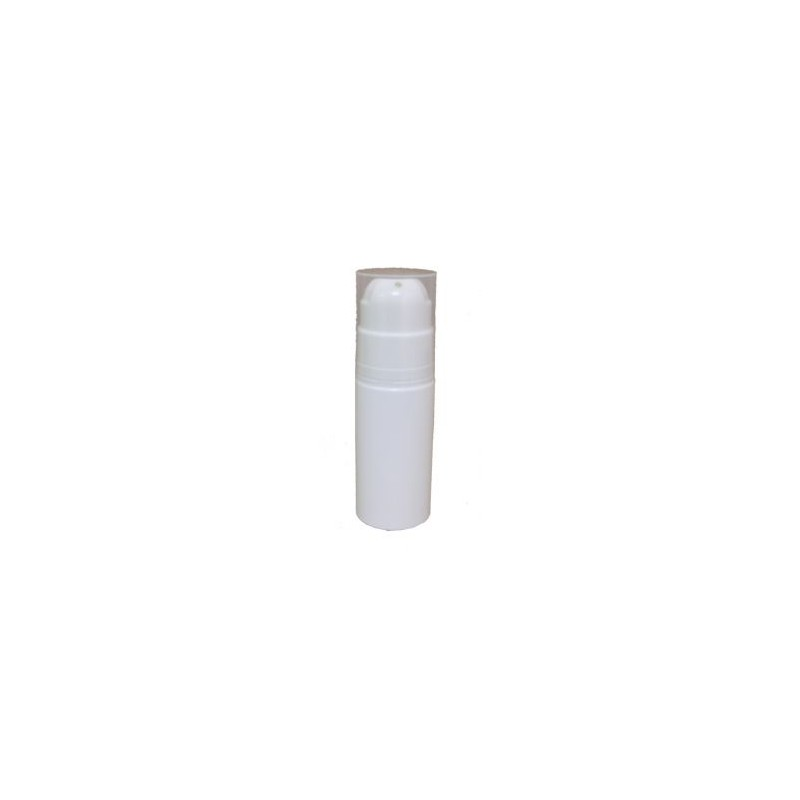 Flacon airless 50ml