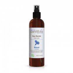 Cornflower water - 200ml