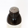 Macadamia organic virgin oil