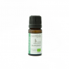 Organic RAVINTSARA essential oil - 10ml/30ml