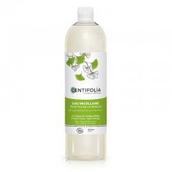 Achat Micellar water for all the family Centifolia