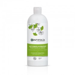 Achat Moisturising body lotion for all the family Centifolia