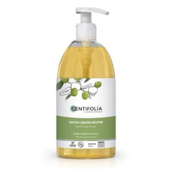 Achat Neutral Liquid Soap Centifolia
