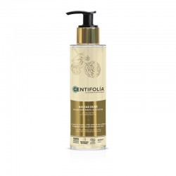 Achat In-shower body oil Centifolia