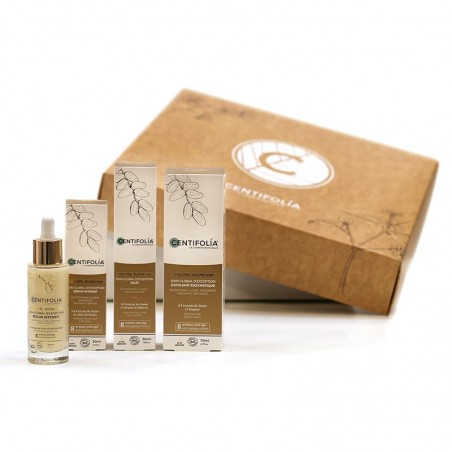 SUBLIME YOUTH GIFT SET