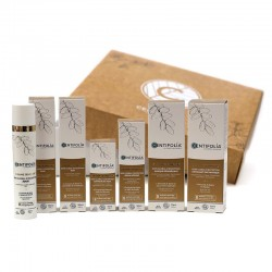 PRESTIGE SUBLIME YOUTH GIFT SET