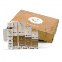 Achat PRECIOUS CONCENTRATE OF YOUTH SET Centifolia