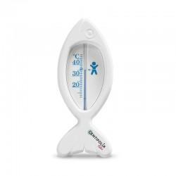 Centifolia bath Thermometer