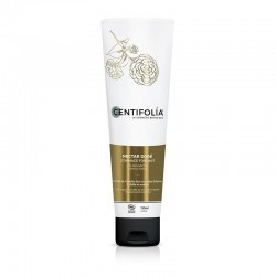Gentle scrub Golden Nectar