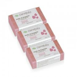 Achat Plant based soap - Jardin de Bagatelle Centifolia