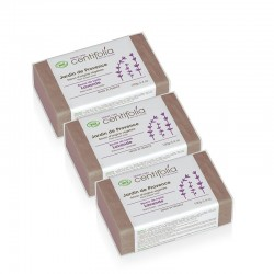 Achat Plant based soap - Jardin de Provence Centifolia