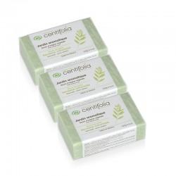 Achat Plant based soap - Jardin Aromatique Centifolia