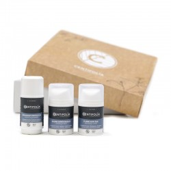PERFECT MEN'S GIFT SET