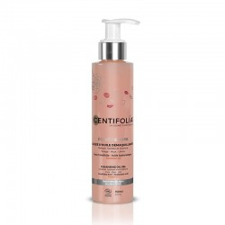 Achat Cleansing oil gel Centifolia