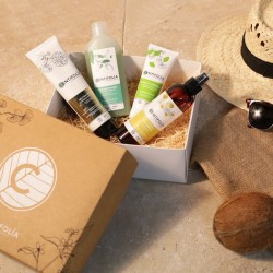 Achat Summer box Centifolia