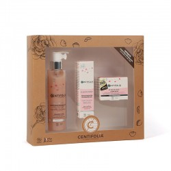 Eclat de Rose® Gifet set - Limited edition