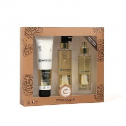 Golden Nectar Gifet set - Limited edition