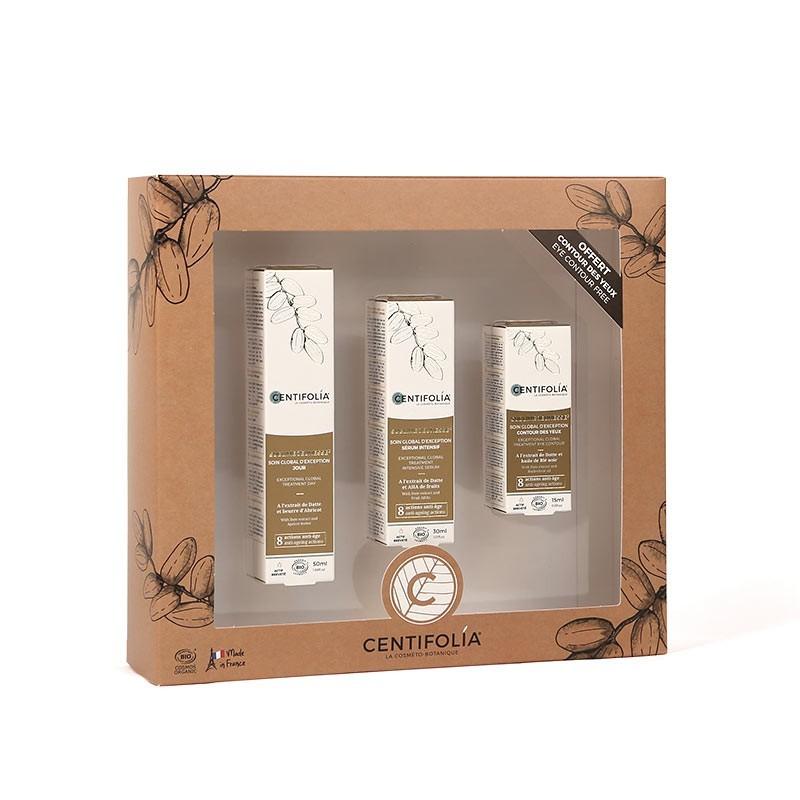 Achat Sublime Jeunesse® Gift set - Limited edition Centifolia