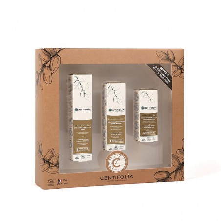 Sublime Jeunesse® Gift set - Limited edition