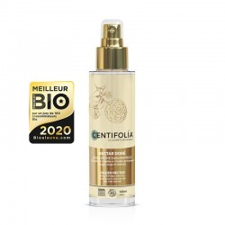 Achat Beautifying dry oil Centifolia