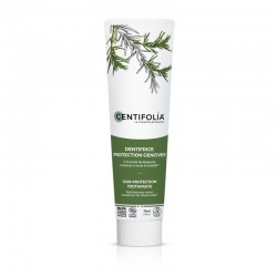 Achat Dentifrice Protection gencives Centifolia