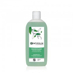 Achat Refreshing & indulgent shower gel Centifolia