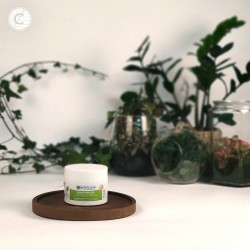 SOS BODY BALM FOR ALL THE FAMILY
