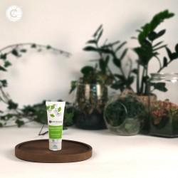 Achat Masque hydratant Centifolia