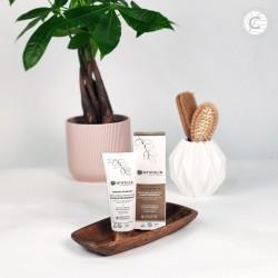 Achat Masque Régénérant Centifolia