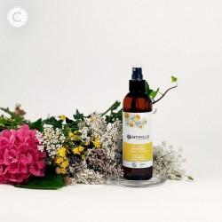 Achat Eau florale biologique d'Hamamélis Centifolia