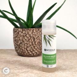 Achat Organic Aloe Vera gel Centifolia