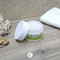 Achat SOS BODY BALM FOR ALL THE FAMILY Centifolia