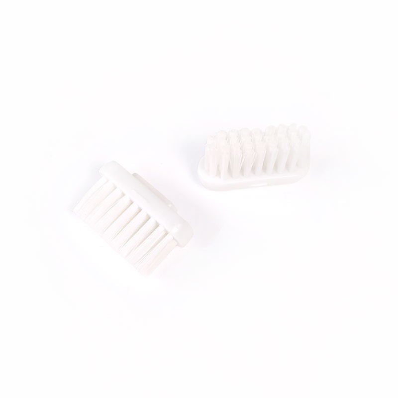 Achat Tête rechargeable brosse à dent (x2) - Souple Centifolia