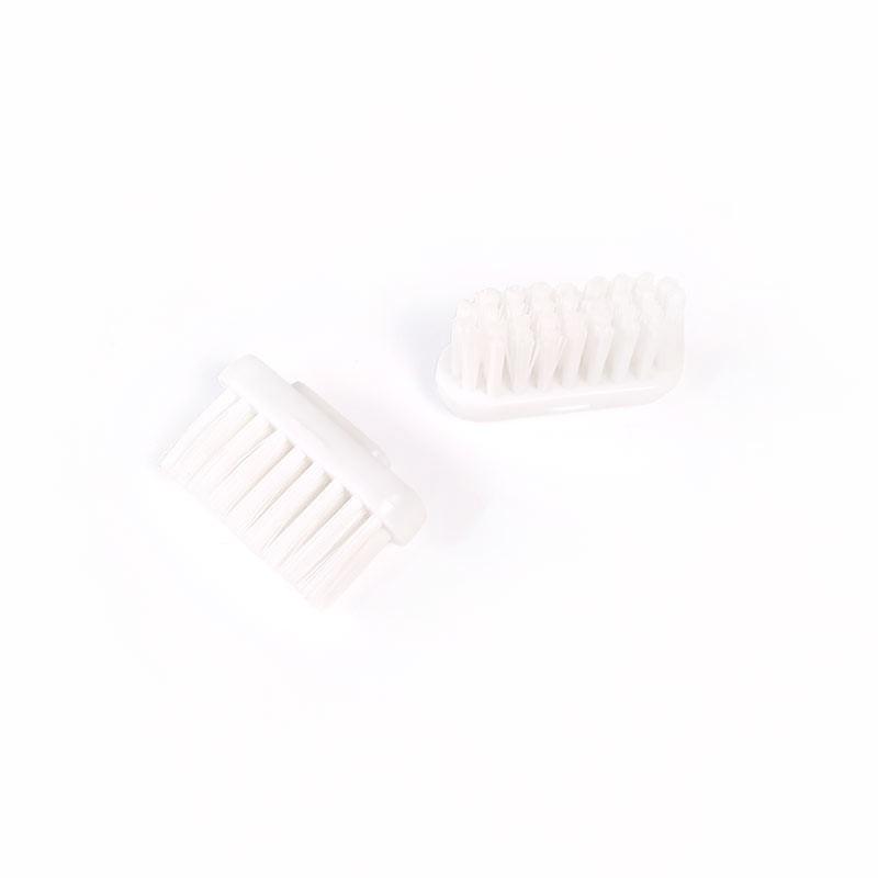 Achat Refill heads (x2) - Medium Centifolia
