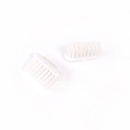 Refill heads (x2) - Medium