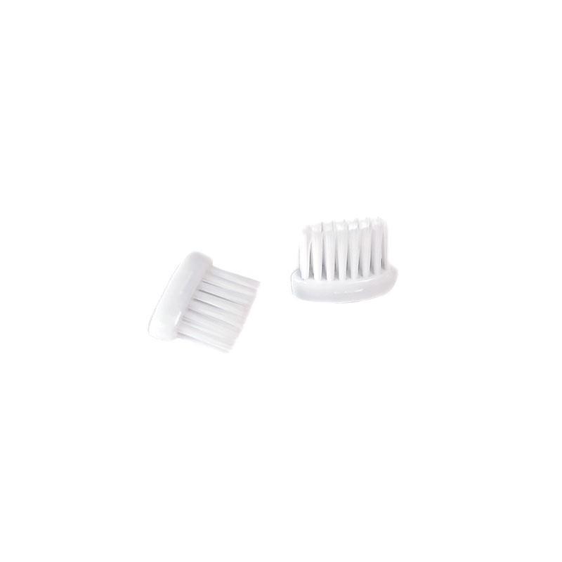 Achat Tête rechargeable brosse à dent enfants (x2) Centifolia