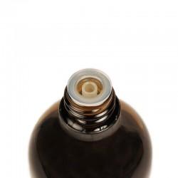 Achat Hazelnut organic virgin oil Centifolia