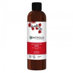 Achat Castor organic virgin oil Centifolia