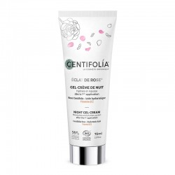 Achat Night gel-cream Centifolia