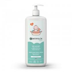 Achat Baby hair & body wash Centifolia