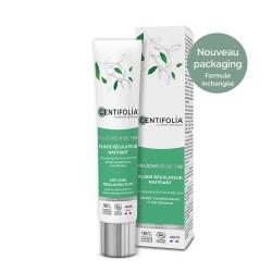 Achat Fluide régulateur matifiant Centifolia