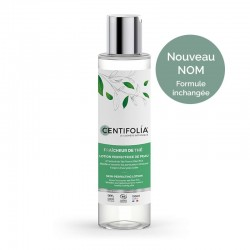 Achat Skin-perfecting lotion Centifolia