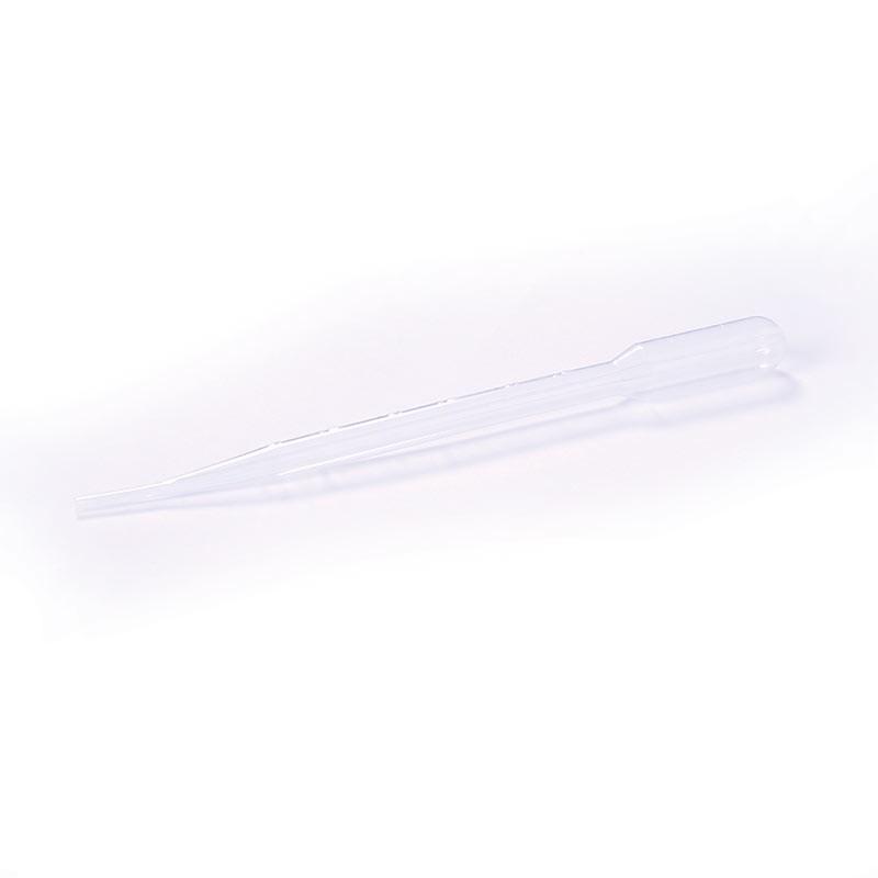 Achat Pasteur pipette Centifolia