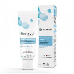 Neutral moisturiser