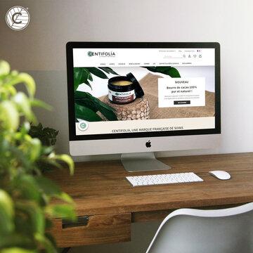 [NOUVEAU SITE 🌿]  Notre site internet fait peau neuve ! Découvrez notre nouveau programme fidélité qui vous réserve plein de surprises. 🎁  #siteinternet #nouveausite #surprises #fidelite #programmefidelite