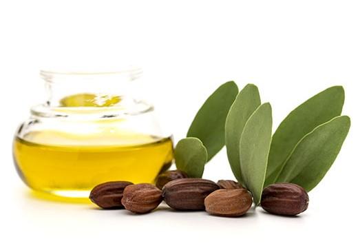Peau sèche : quelle huile végétale choisir ?